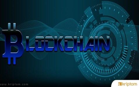 Avustralya'da Bu Sektör Blockchain'i Benimsiyor