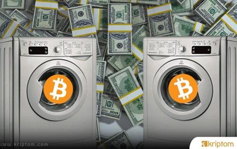Avustralyalı Kadın, Bitcoin'i Para Aklamak İçin Kullandı