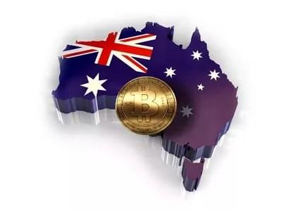 Avustralya'nın Bitcoin Düzenlemesi Tasarına Yeşil Işık