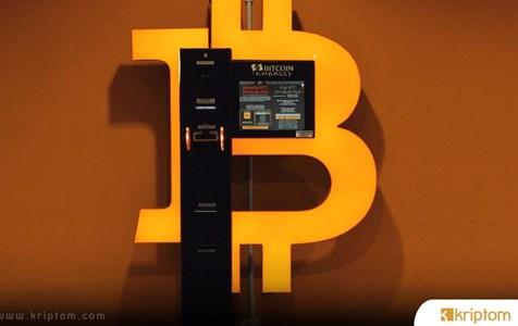 Aylık Bazda Rekor Kırıldı! İşte Bitcoin Gerçeği