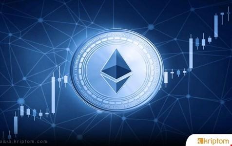 Az Ethereum'u Devasa Ücretlerle Yönlendirmek: Hack mi Kara Para Aklamak mı?