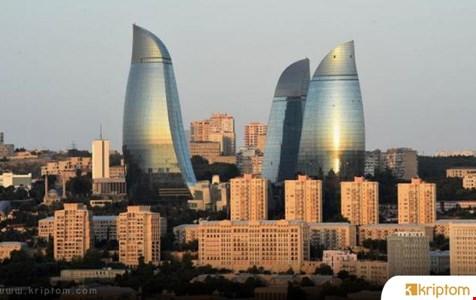 Azerbaycan'dan Gümrük İşlemlerinde Blockchain Hamlesi
