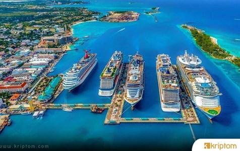 Bahamalar'ın CBDC'si İçin İdeal Bir Zemin mi?