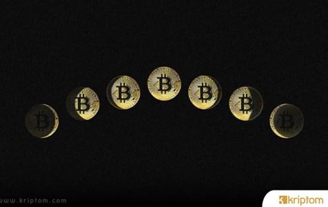 Bakkt Bitcoin Vadeli İşlem Sözleşmeleri 2019'dan Ortalama Yüzde 1600 Daha Yüksek