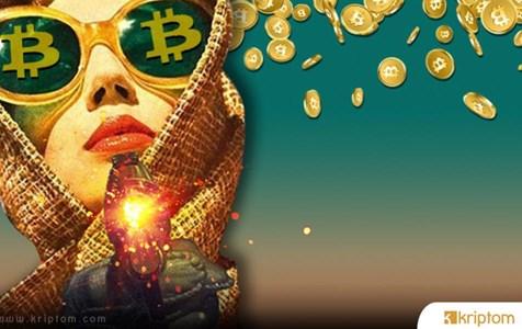 Bakkt Hala Bitcoin Katalizörü Olabilir