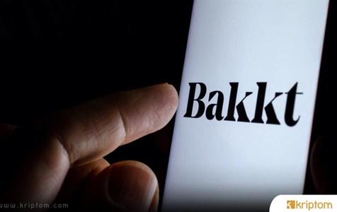Bakkt Holdings, NYSE'de Ticaretin  İlk Gününde %6'dan Fazla Değer Kaybetti