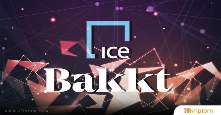 Bakkt'tan Bitcoin Yatırımcılarını Üzecek Haber