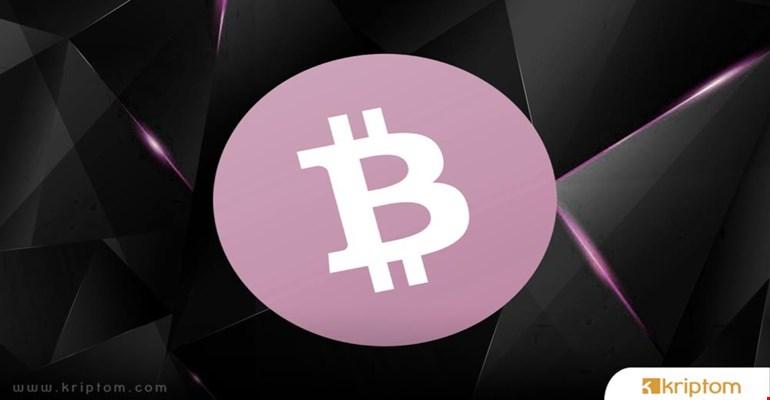 Balaji Srinivasan: Bitcoin Dijital Altınsa, Başka Şeylere Yer Var