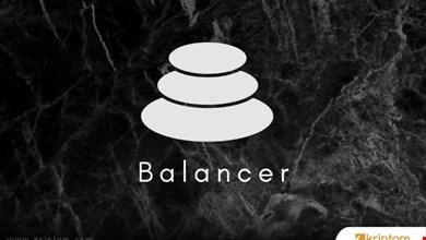 Balancer (BAL) Nedir? İşte Tüm Ayrıntılarıyla Kripto Para Birimi  BAL Coin