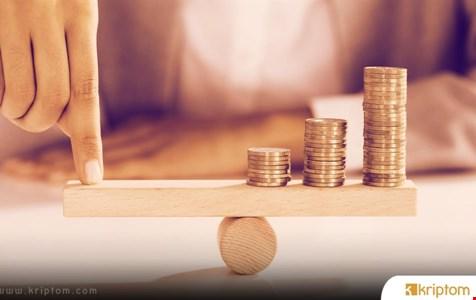 Balancer'ın BAL Tokenı FTX Borsasında Listeleniyor