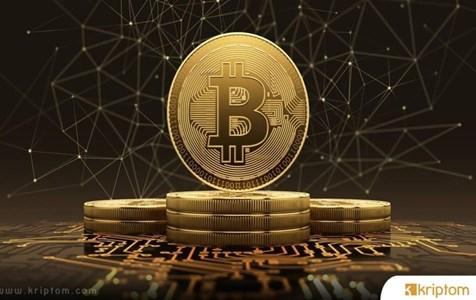 Balinalar Bitcoin Fiyatını Düşürdü- Kayıp 1000 Dolar