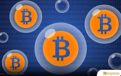 Balinalar Coştu: 1 Milyar Dolarlık Bitcoin Transferi