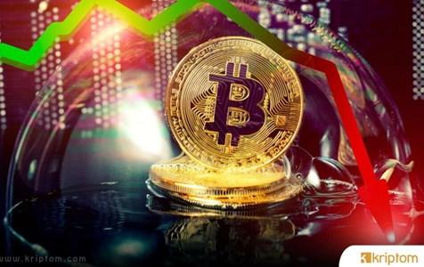 Balinalar Milyonları Taşıdı Topluluk Bitcoin Fiyatının Yükselmesini Bekliyor