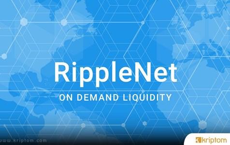 Banco Rendimento, Ripple'ın Blockchain Ödemelerini Bulutta Kullanan İlk Banka Oldu