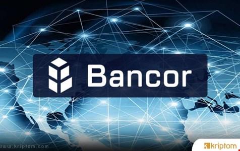Bancor Coin Nedir? İşte Tüm Ayrıntılarıyla Kripto Para Birimi BNT Token