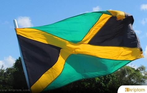 Bank of Jamaica, CBDC'sini test etmek için bir İrlanda firması ile ortaklık yapıyor