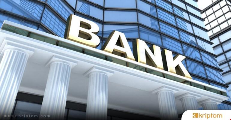 Bankalar kripto para işlemlerini engelliyor mu?