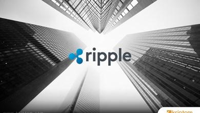 Bankalar Ripple mı kullanıyor?
