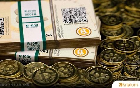 """Baş Ekonomist: """"Bitcoin Monitoringi Geçmeden Hindistan'da  Yasal Olmayacaktır."""""""