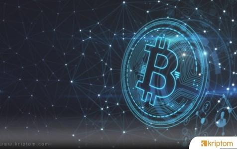 Başladığı Yere Geri Dönen Bitcoin'de Sırada Ne Var?