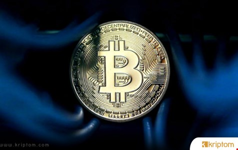 Notting Hill Konağının Satıcıları, Bitcoin'i ödeme olarak kabul ediyor