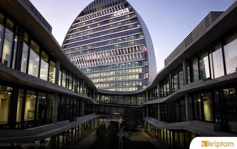 BBVA, IMDEA Yazılım Enstitüsü ZKP Teknolojisiyle Veri Gizliliği Sorunlarını Çözecek