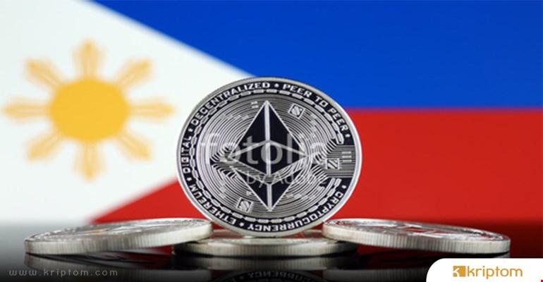 BCB Blockchain'den Filipinlere Üç Yüz Bin Dolarlık Yatırım