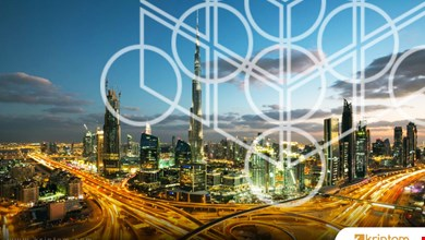 Dubai için ilk resmi kripto borsası