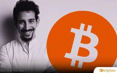 BeatzCoin CCO'undan Ortalığı Karıştıracak Açıklama: Bitcoin Maksimalistleri Dar Görüşlü:
