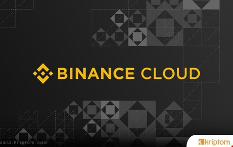 Lider Bitcoin Borsası Bulut Hizmetini Devreye Sokuyor