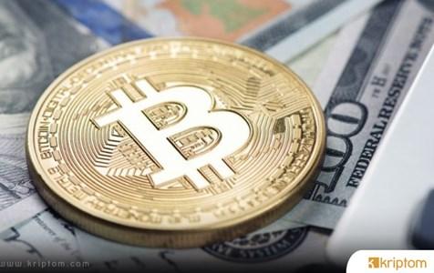 Bilinmeyen bir yatırımcı 344 milyon euroluk Bitcoin aldı