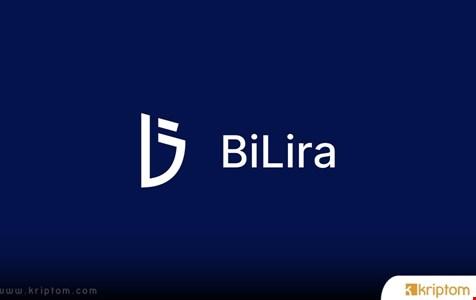 BiLira