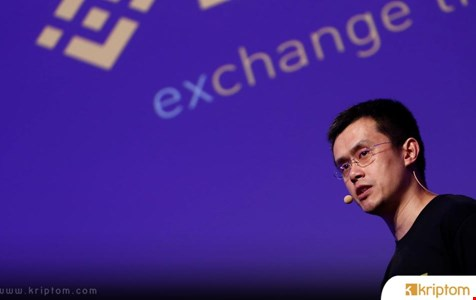Binance CEO'su Bitcoin (BTC) Fiyatının Borsalarla Değiştirilip Değiştirilemeyeceğini Açıkladı