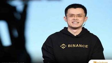 Binance'in CEO'sundan Elon Musk'a Teklif: BTC Karşılığında Tesla