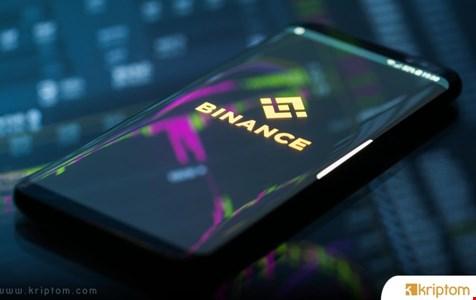 Binance Launchpad'de Injective Protocol (INJ) Token Satışı Başlıyor