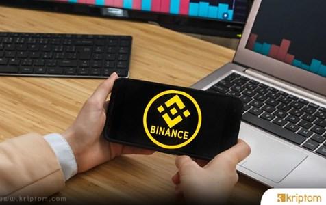 Binance, P2P Ticaret Platformunda Vietnam Dong'unu Desteklediğini Açıkladı