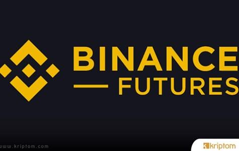 Binance Vadeli İşlemlerine Göre Büyük Hacimli Tüccarların Büyük Bir Kısmı Bitcoin (BTC)'de Boğa Hareketi Bekliyor