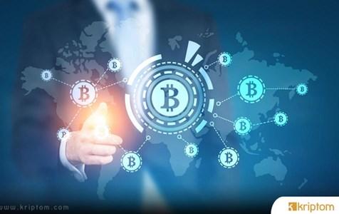Binance'e Göre Bitcoin ve Kripto Kabulünün Önünü Açan Beş Ülke: Türkiye de Var