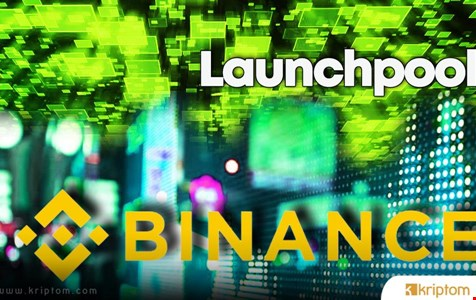 Binance'in Launchpool Platformuyla İlgili Bilmeniz Gerekenler
