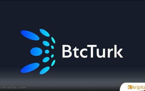 Binance'ın Türk Lirası Desteğini Eklemesinin Ardından Bitcoin Borsası BtcTurk Koimisyonlarda İndirime Gitti