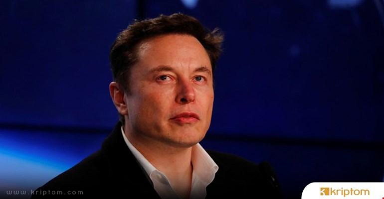 "Binance'nin CEO'su Elon Musk'a Marsa ""İlk Para Birimi"" Olarak Bitcoin Koymayı Teklif Etti"