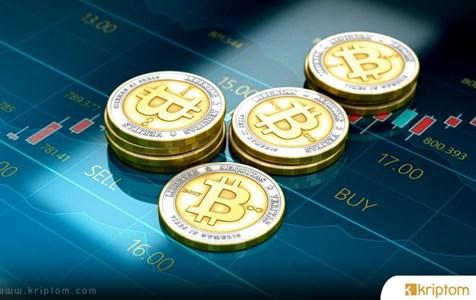 Bir Hükümet Komitesi, Bitcoin Doğrudan Kore Borsası'nda Listelenmeli diyor