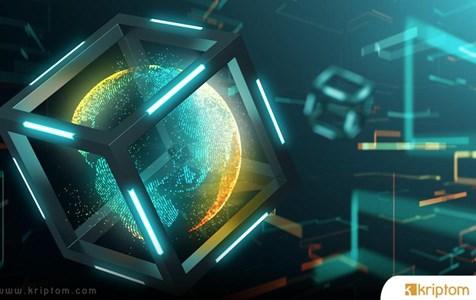 Bir Metrik Daha Ethereum'un Başka Bir Fiyat Rallisi İçin Sahneye Çıktığını Gösteriyor