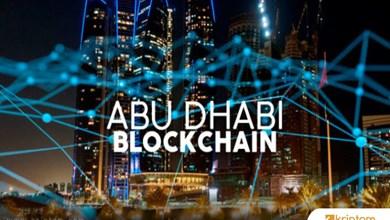 Birleşik Arap Emirlikleri Abu Dabi'de Blockchain Havacılık Konferansına Ev Sahipliği Yapacak