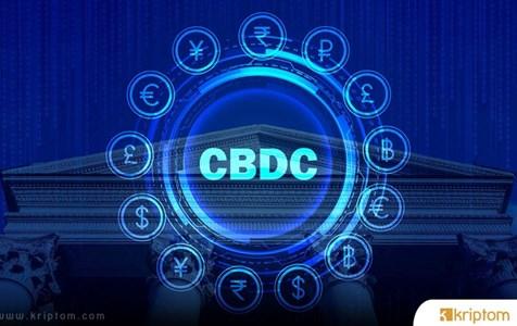 BIS Raporu: COVID-19 Salgınının Merkez Bankalarının CBDC Oluşturma İhtiyacını Ortaya Koyuyor