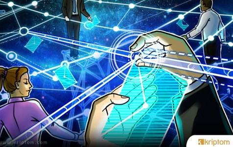 Bison NEAR Blockchain Protokolüne Destek Ekliyor