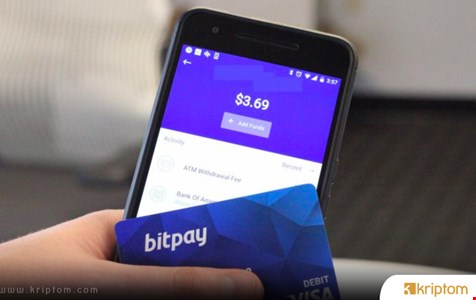 BitBay Yakında QARK Token Satışı İle IEO Launchpad'i Başlatacak