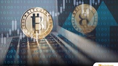 Bitcoin 1 günde 15 bin TL kazandırdı