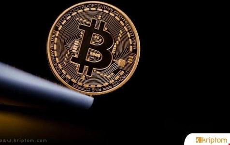 Bitcoin 10 Bin Dolar İçin Mücadele Ediyor ve FOMO, Kripto Meraklılarını Vuruyor – İşte Potansiyel Fiyat Tetikleyicisi