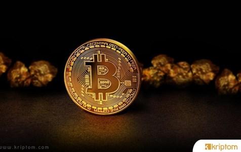 Bitcoin 10.000 Dolar Direncini Kırdı - BTC ve Altcoinlerde Bahar Havası